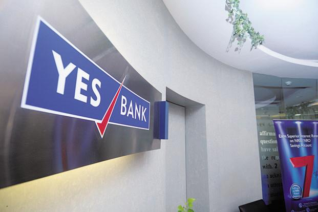 YES Bank Careers
