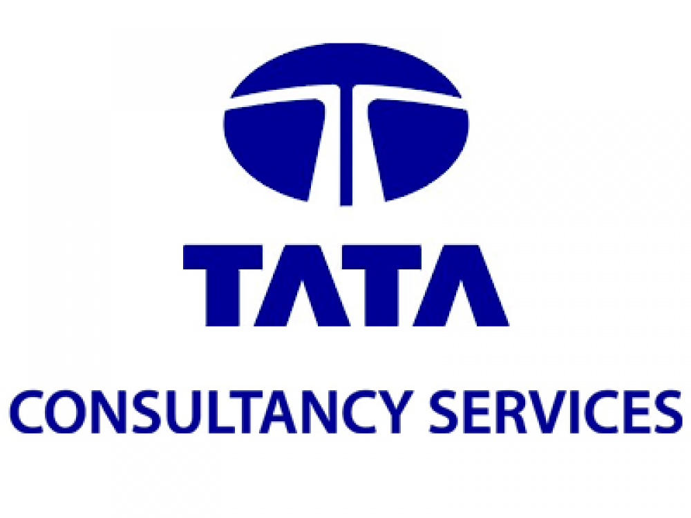 TCS Recruitment 2017
