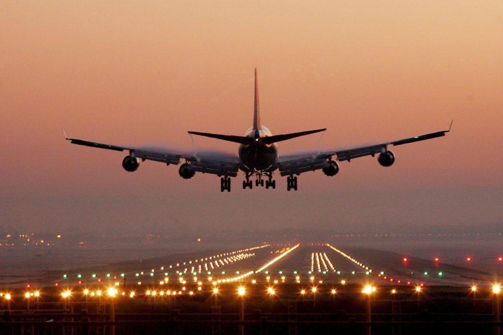 एयरपोर्ट अथॉरिटी ऑफ़ इंडिया भर्ती 2018
