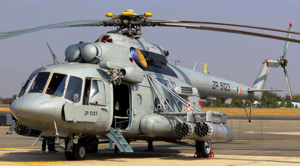 BSF भर्ती