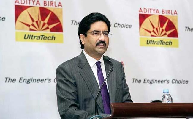Aditya Birla Group Recruitment 2017