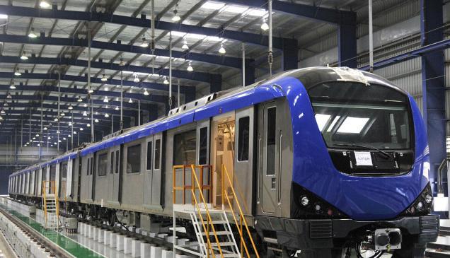 Metro Rail Company Limited Recruitment