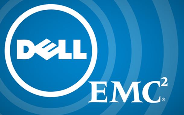 Dell Recruitment 2018