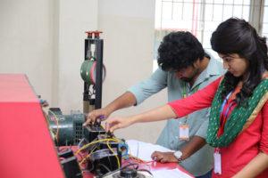Engineer Job