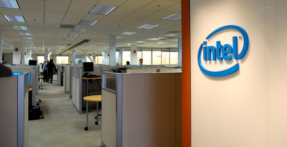 Intel Freshers Recruitment