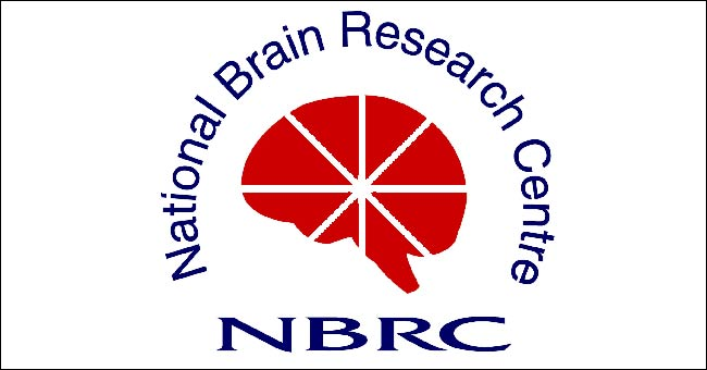 NBRC भर्ती 2018
