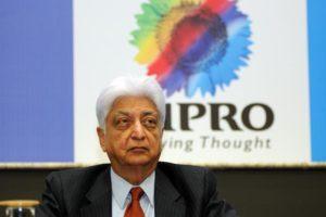 Azim Premji Foundation Recruitment