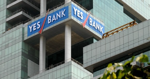 YES Bank careers 2020