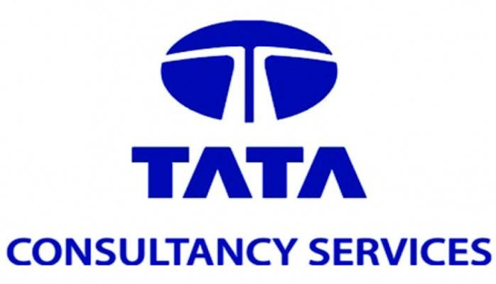 TATA Consulting Services (TCS) Recruitment