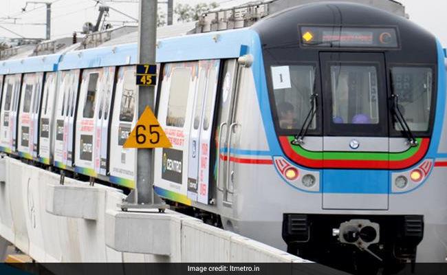 Metro Careers
