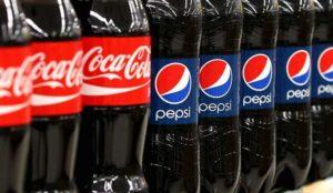 PepsiCo Recruitment 2018-2019