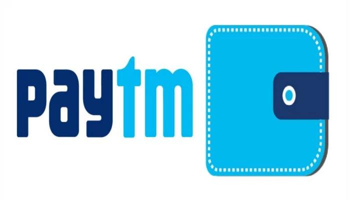 PaytmRecruitment 2018