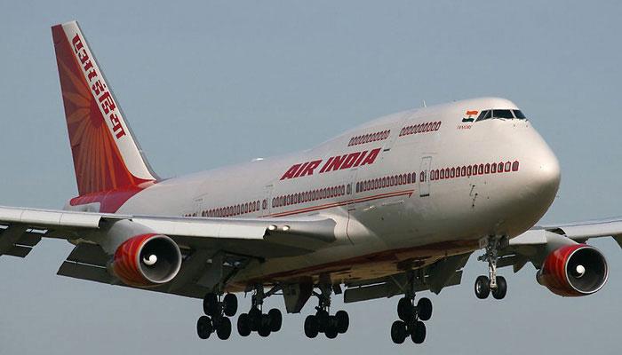 एयरपोर्ट अथॉरिटी ऑफ़ इंडिया (एएआई भर्ती 2018)