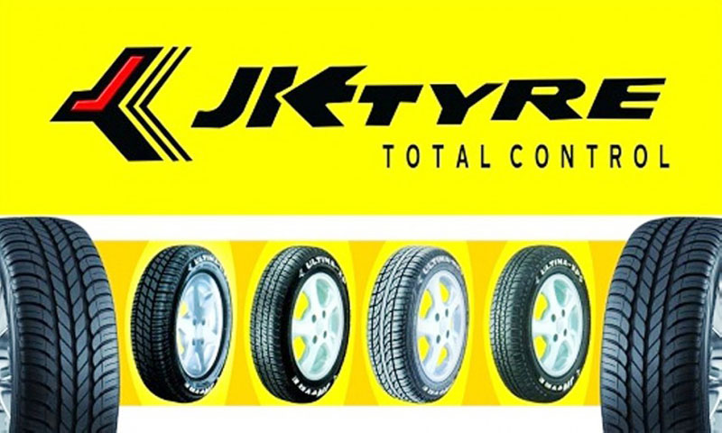 JK Tyre Recruitment 2018-2019