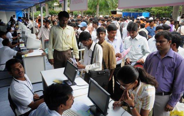 Government Job Fair 2019-2020 | सरकारी रोजगार मेला | Apply Now