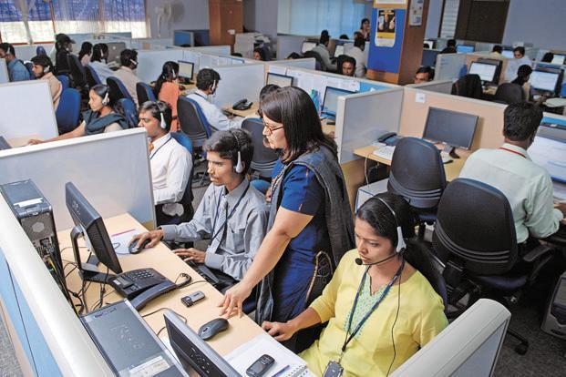 Job Openings for Data Entry Operator