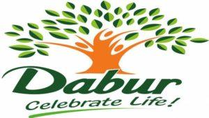 Dabur India Recruitment 2018