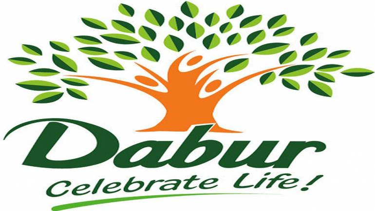 Dabur India Recruitment 2018