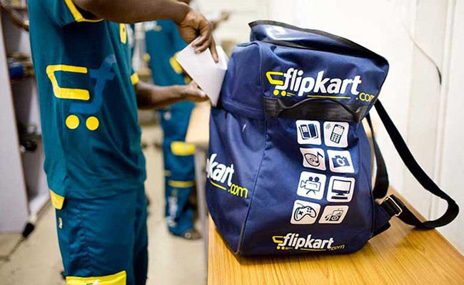 Flipkart Recruitment 2018-2019