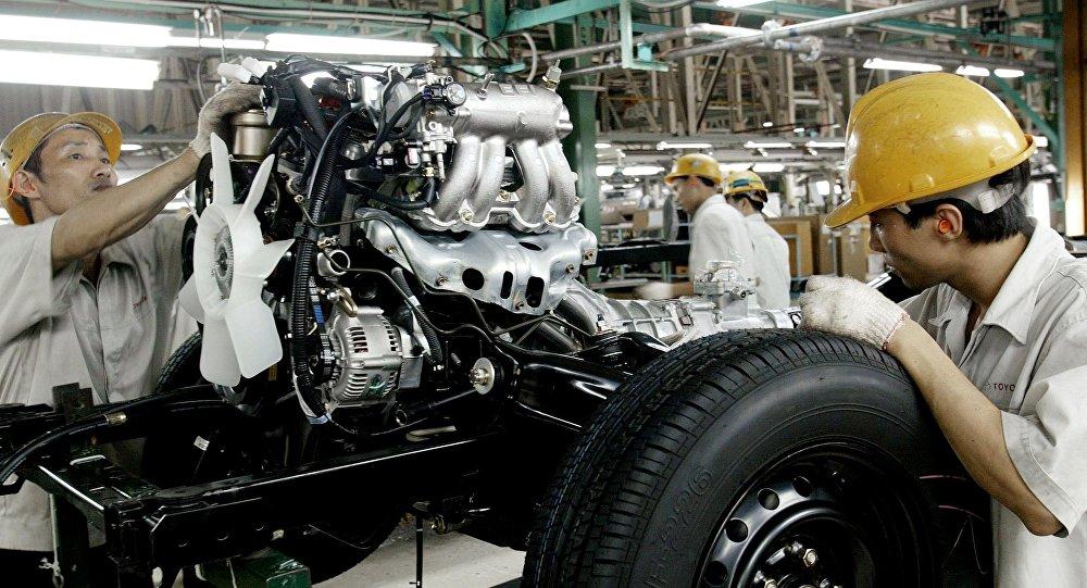 Kia Motors Job Openings for freshers