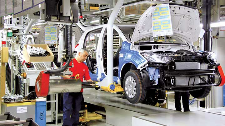 Hyundai Recruitment 2018-2019
