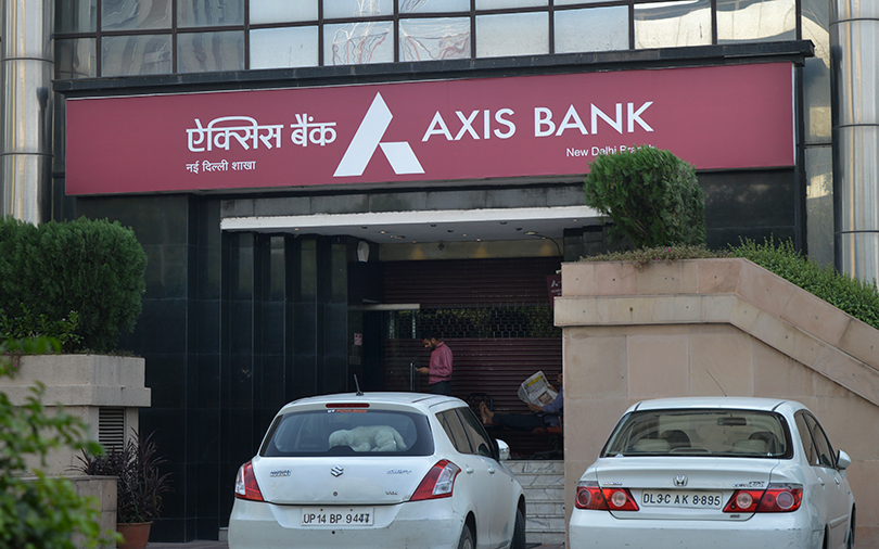 Axis Bank Recruitment 2019-2020| Clerk PO and SO Vacancies | एक्सिस बैंक भर्ती