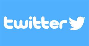 Twitter Recruitment 2018