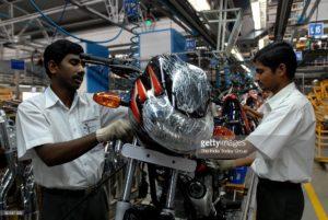 Bajaj Motors Careers