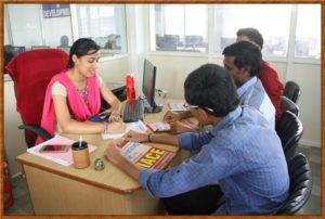 saraswat bank recruitment