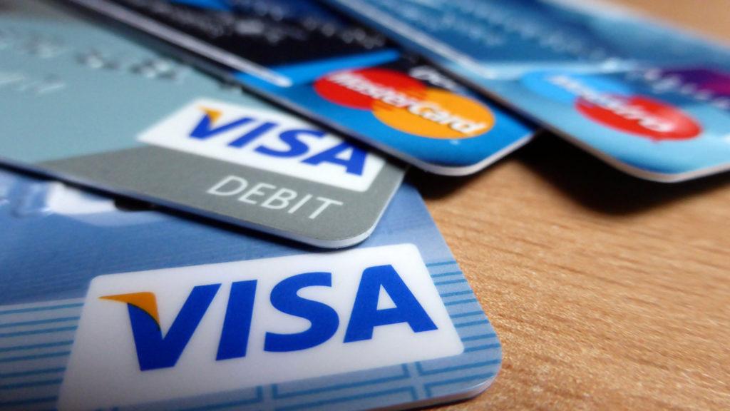 Visa Recruitment 2018