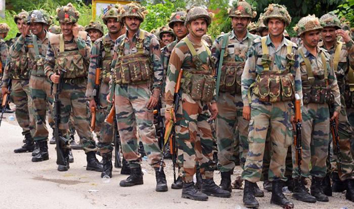 सशस्त्र सीमा बल (एसएसबी भर्ती 2019-20) – 181 ASI, SI और हेड कांस्टेबल & 8546 सिपाहियों की भर्ती के लिए आवेदन