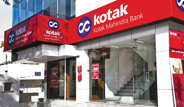 Kotak Mahindra Bank Careers