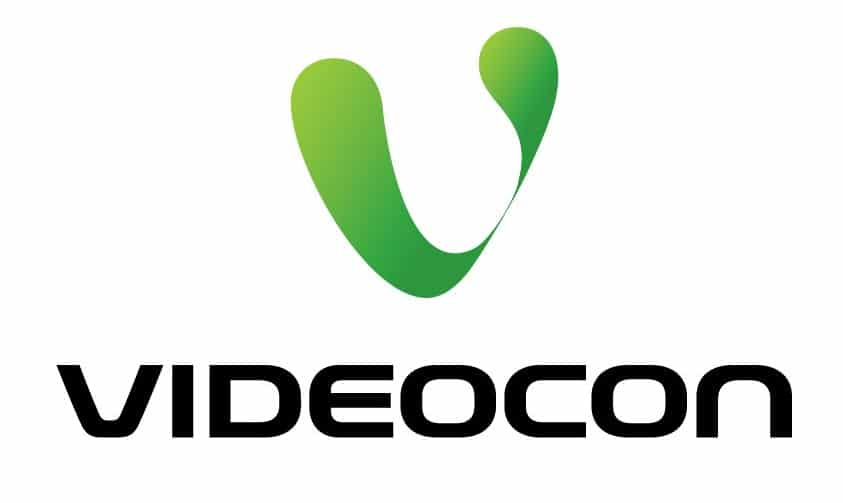 Videocon Recruitment 2018