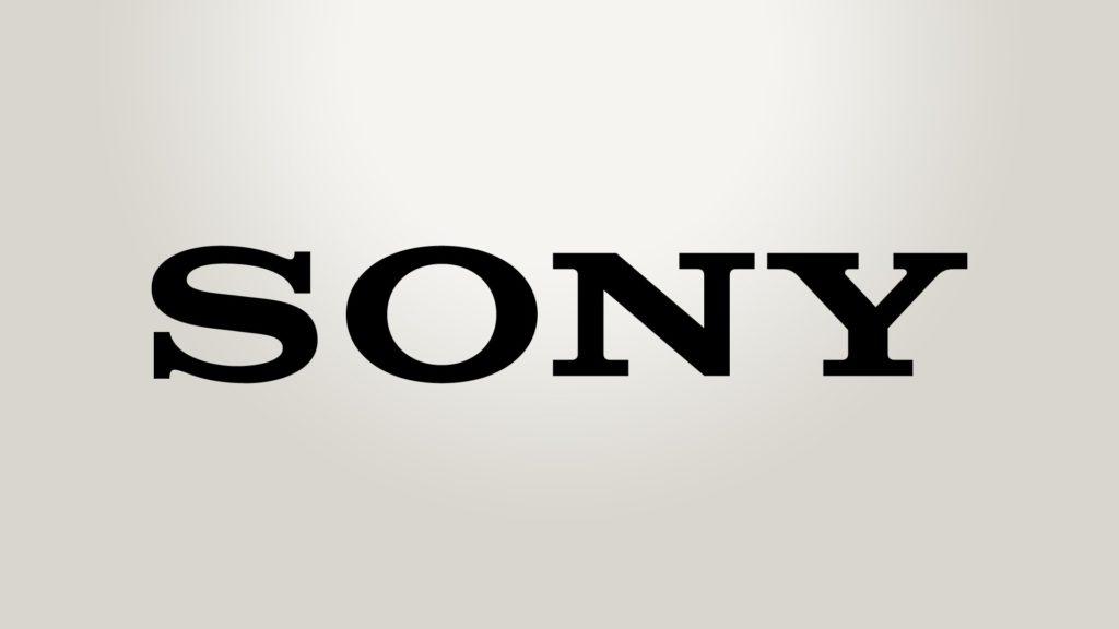 Sony India Jobs