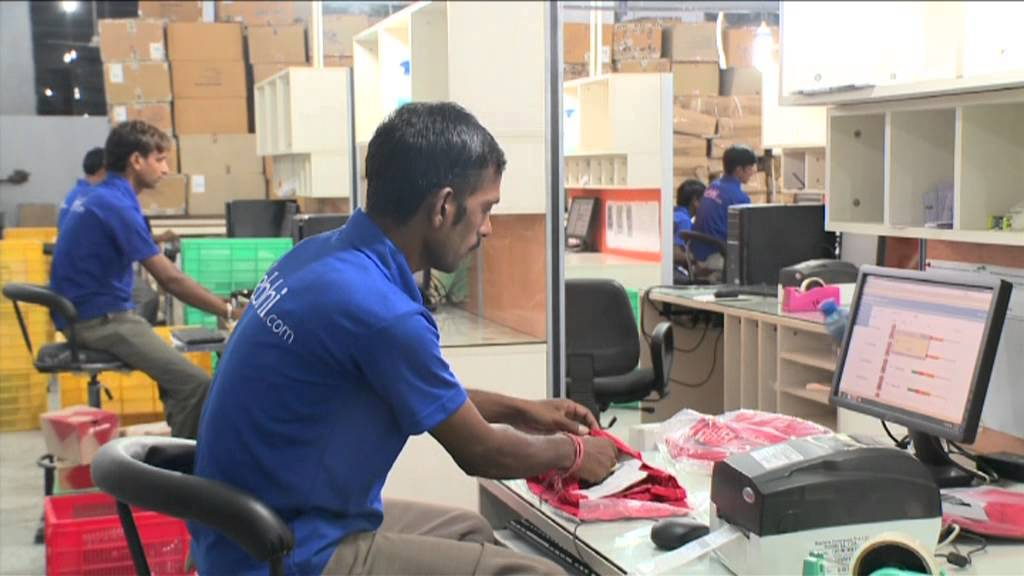 Searching For FLIPKART JOBS 2020? | फ्लिपकार्ट भर्ती - APPLY ONLINE