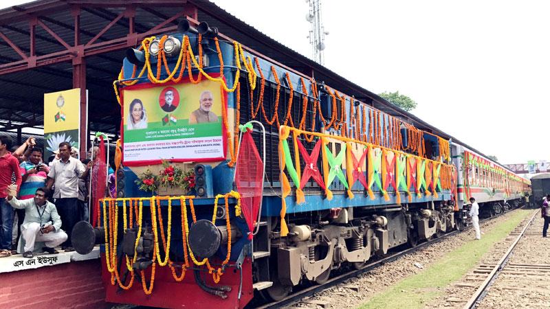 उत्तरी रेलवे भर्ती 2018