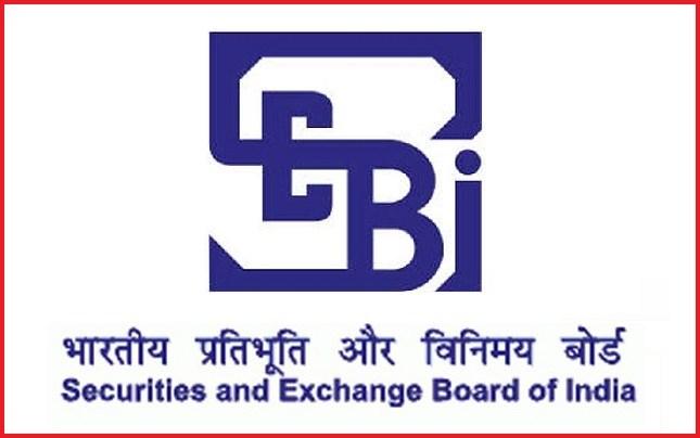 SEBI भर्ती 2018