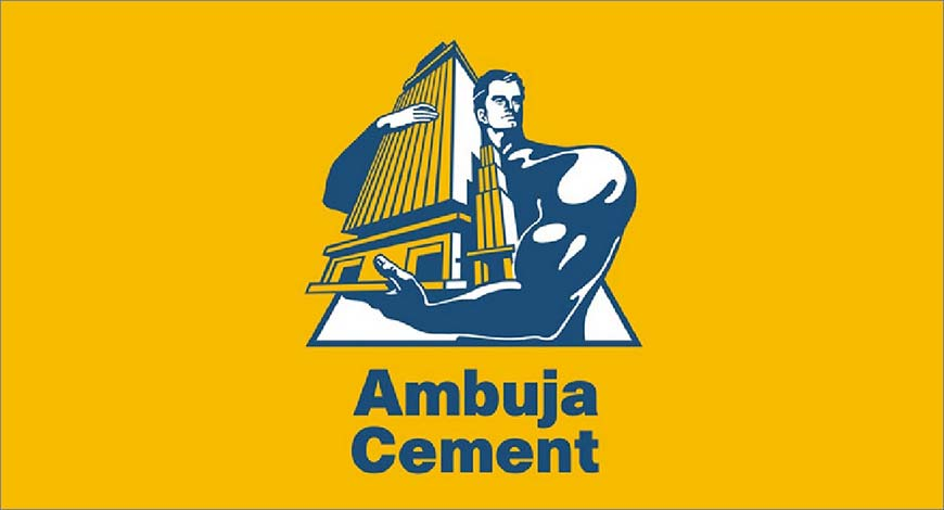 Ambuja Cements Jobs 2018 - 9200 Entry Level Posts | Apply Now
