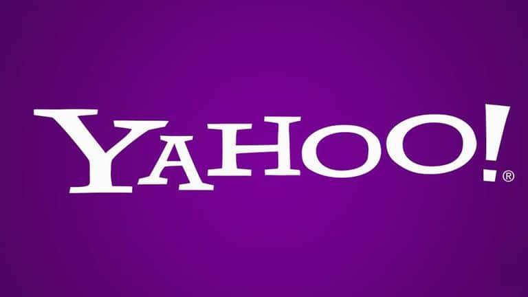 Yahoo Recruitment 2018
