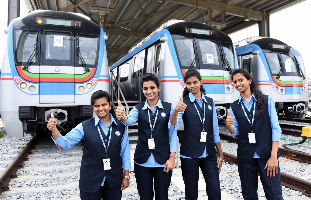 Eastern Railway Recruitment 2018 - 7907 Railway Jobs | Apply Online