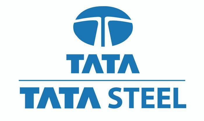 Tata Steel Career 2018