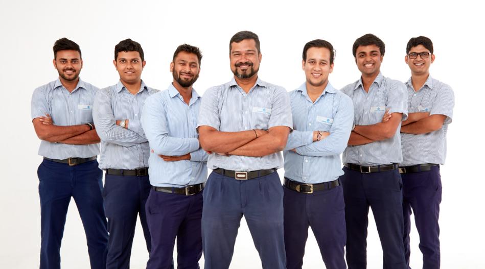 Ashok Leyland Recruitment 2019 For Freshers