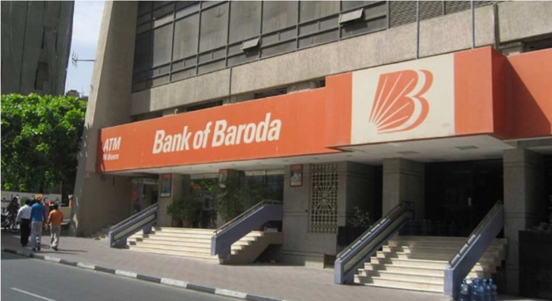 Bank Of Baroda Recruitment 2019 | Apply Online For 2677 Clerk,PO,Peon Posts