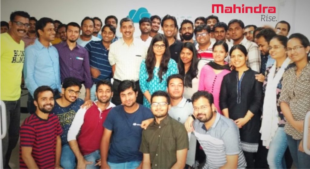 Mahindra And Mahindra Careers In Automobile 2019
