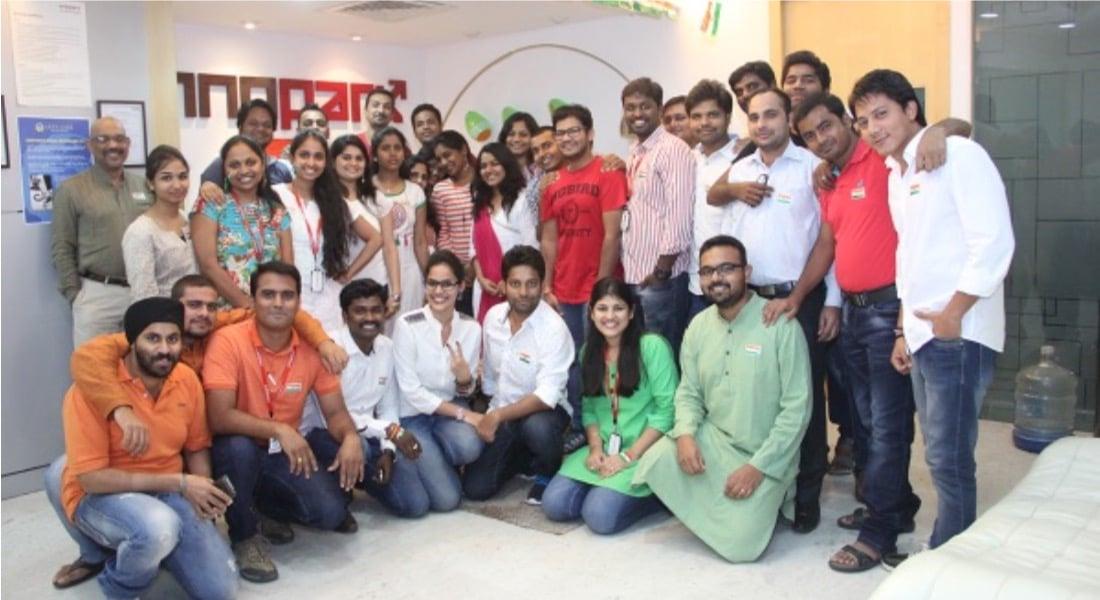 Suhana Masala Careers 2019 | सुहाना मसाला फ्रेशर भर्ती