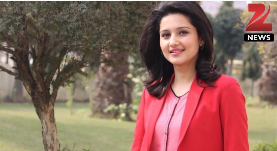 Zee News Careers 2019 | Apply Online For 4700 Posts