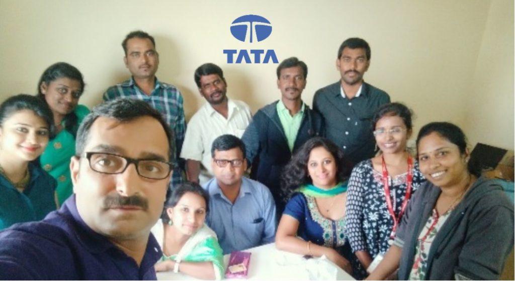 Tata AIG Recruitment 2019