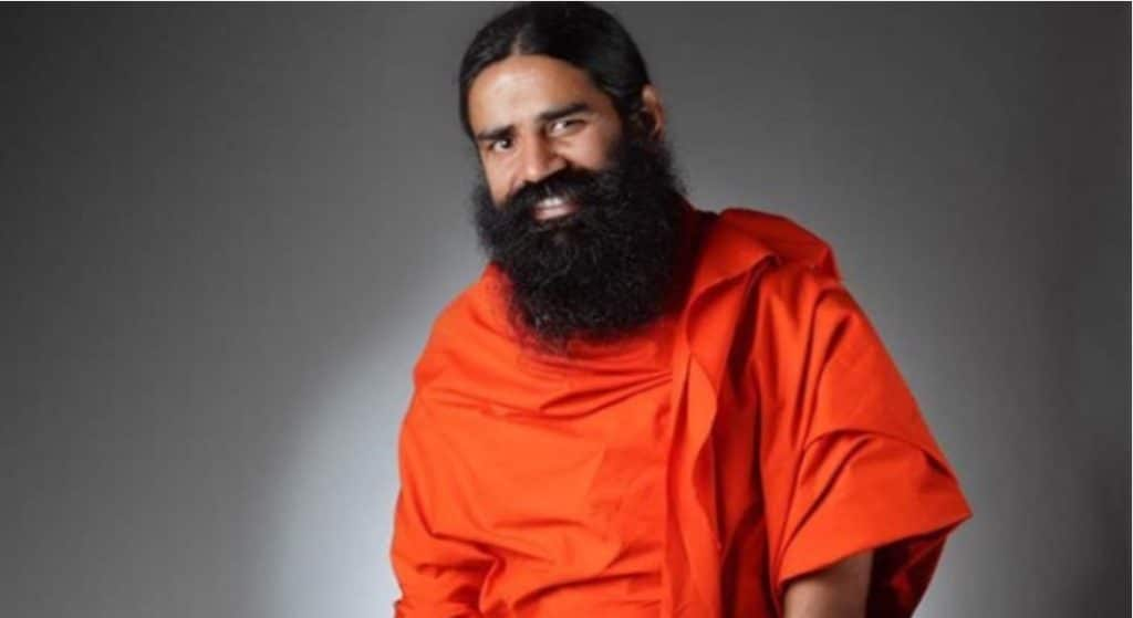 Patanjali Ayurved Submit Resume
