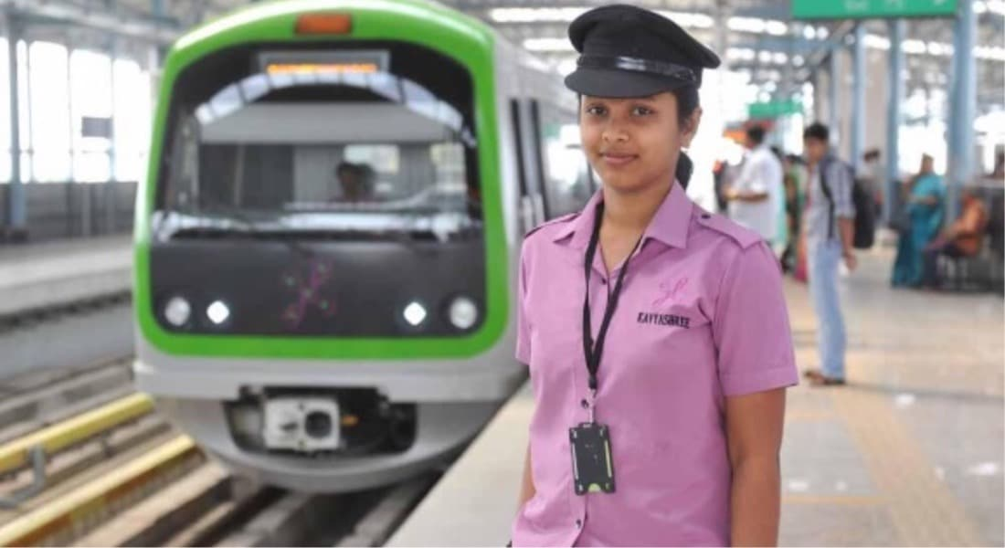 Noida Metro Rail Corporation Limited (NMRC) Recruitment 2019 | Apply Online For 199 Job Vacancies