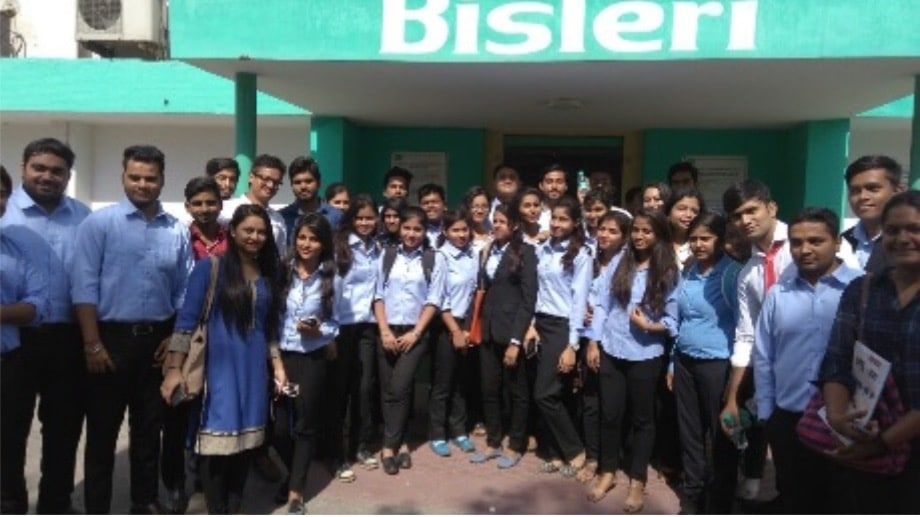 Bisleri Recruitment 2019